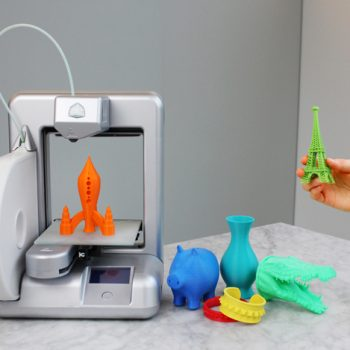 cube_1-3d-printer-may-in-3d-nho-gon-gia-re