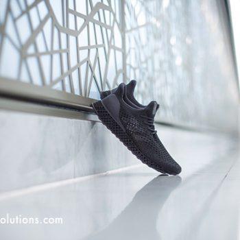 giay-adidas-duoc-in-3d-dang-chao-ban-voi-gia-7-7-trieu-dong