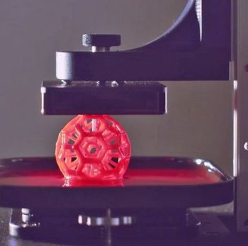 carbon3d-printer-closeup_large